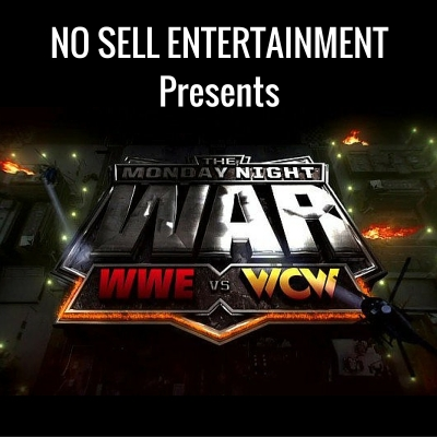 Monday Night War Stories: No Sellies '97